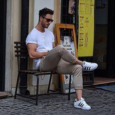 "magic_fox on Instagram: ""Coffee Time Roma ☕️ #Roma"""