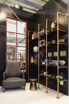 Plascon 2015 Colour Palette Wine Rack, Shelves, Cabinet, Storage, Bedroom Ideas, Palette, Interiors, Display, Colour