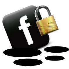Should Facebook interrupt my Personal Privacy?