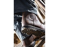 Dickies safety boots & footwear range: http://www.dickiesstore.co.uk/boots-and-footwear