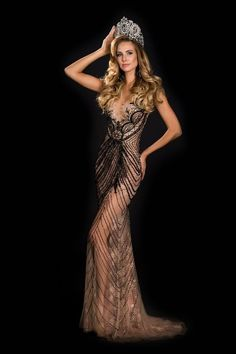 A Miss Brazil, Marthina Brandt, High Fashion Dresses, Glam Dresses, Prom Party Dresses, Couture Dresses, Dance Dresses, Award Show Dresses, Saab, Miss Dress, Gowns Of Elegance