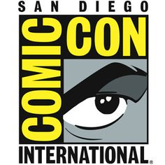 I would like to go to comic-con at least once in my life. :) Particularly if DW is still a panel.
