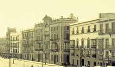 Palacio de los marqueses de Angulo
