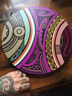 Maori Art, Art Online, Tribal Tattoos, New Zealand, Original Paintings, Content, The Originals, Gallery, Stuff To Buy