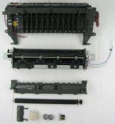 40X8433 : Maintenance Kit ms610dn ms610dtn m3150 110v