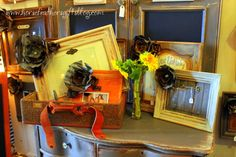 The Hayloft Barn Sale » Horsefeathers | Rescued. Revived. Original.Tra-Chic