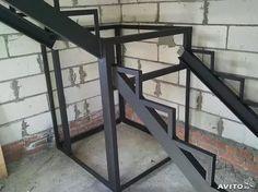 лестница своими руками на второй этаж: 17 тыс изображений найдено в Яндекс.Картинках