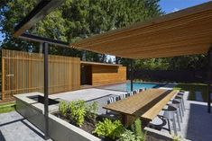 We are one of the leading #deckbuilders in #Melbourne. We are expert in designing and constructing timber deck and other structure.