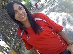 Chile!!!!!!!