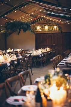 Cozy reception space | Vanilla Photography