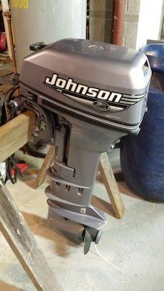 48 Best Patterns images | Outboard motors, Zentangle ... J Elcsm Wiring Diagram For Johnson Outboard Motor on