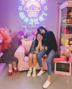 Kim Jennie is cold-hearted. Lalisa Manoban is cold-blooded. When these two cold worlds collide, prepare for your blood to run cold. Highest ranking: in cold in blackpink in jenlisa . Blackpink Jisoo, Mode Ulzzang, Ulzzang Girl, Yg Entertainment, Girls Generation, South Korean Girls, Korean Girl Groups, Memes Blackpink, Oppa Gangnam Style