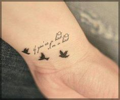 name tattoos - Google Search