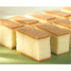 Приготовить нежный и вкусный бисквит не так просто. Для бисквита необходимо правильно взбить яйца. Однако этот бисквит получается замечательно нежным и вкусным вообще без яиц! Ингридиенты Мука – 200 г Разрыхлитель – 2 ч. л. Сахар – 100 г Кефир – 200 мл Подсолнечное масло – 5 ст. л. Ванилин – 1 ч. л. Приготовление …