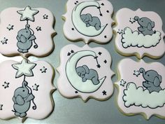 beb2529e7277dcc90d9f7b33bd55dd5c--galletas-cookies-baby-cookies.jpg (720×540)