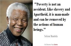 8 Best Nelson Mandela Quotes Images Inspiring Quotes Nelson