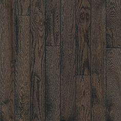 Oak - Connected Canyon | SAKRR39L4CC | Hardwood