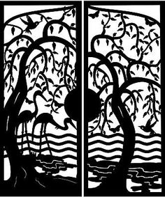 METAL ART DESIGNER GATE ON SALE DISCOUNT WROUGHT IRON GARDEN ENTRY ORNAMENTAL
