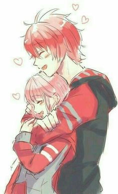 Read Disappointing tứ from Anime manga by Otaku-nyan (Rit-chan) with 349 views. Couple Anime Manga, Anime Love Couple, Manga Anime, Otaku Anime, Anime Girls, Cute Couple Drawings, Anime Couples Drawings, Kawaii Anime, Anime Couples Hugging