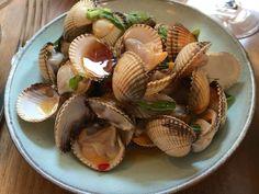 The 38 Essential Paris Restaurants - Eater