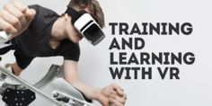 Virtual Reality and Augmented Reality are two of the hottest technology trends in development right now. Though its most visible commercial applications are in the realm of gaming, there are a wealth of companies testing the waters for virtual reality in Dream Vr, Virtual Reality Glasses, Military Training, Lucid Dreaming, Asus Zenfone, Augmented Reality, Engineering, Technology, Tecnologia