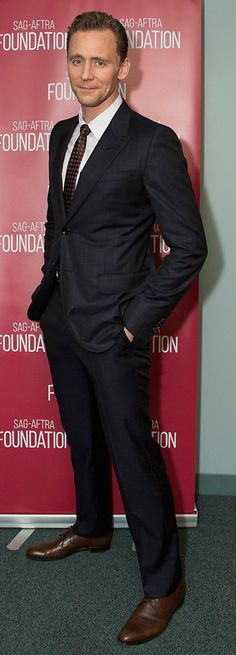 Tom Hiddleston attends SAG-AFTRA Foundation Conversations for The Night Manager at SAG-AFTRA Foundation on August 12, 2016 in Los Angeles, California. Source: Tom Hiddleston Fans http://tomhiddleston.us/gallery/displayimage.php?album=795&pid=36473#top_display_media Click here for full resolution: http://tomhiddleston.us/gallery/albums/2016/events/12thSAGPress/003.jpg