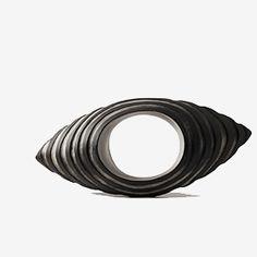 Schillo Keramik - Tonarbeiten