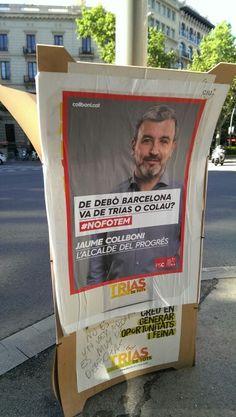 Elegancia y savoir faire del #PSC #oletú