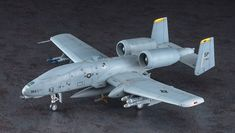Military Weapons, Military Aircraft, Plastic Model Kits, Plastic Models, Fighter Aircraft, Fighter Jets, Drones, Paper Car, Military Action Figures