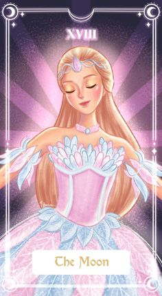 Disney Princess Pictures, Disney Princess Art, Disney Pictures, Pink Wallpaper Barbie, Barbie Movies, Barbie Drawing, Las Winx, Barbies Pics, Barbie Theme