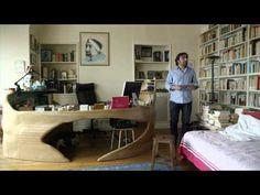 LesJours.fr sur KissKissBankBank (épisode 4) - Pas de buzzzz, du journalisme. Juin 2015 Conception et réalisation Raphaël Frydman