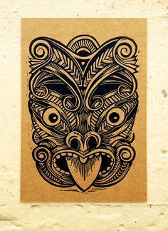 Sculpture Art, Ice Sculptures, Abstract Sculpture, Bronze Sculpture, Maori Symbols, Tiki Tattoo, Maori People, Black Bird Tattoo, Maori Designs