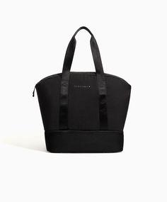 Yoga studio gym bag Yoga Bag 6e3e7a92ee