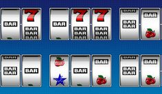 How to Beat The Slots Online for real money