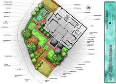 Villa by AkinAdekile.deviantart.com on @DeviantArt