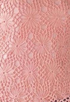 preciosa-blusa-a-crochet-paso-a-paso