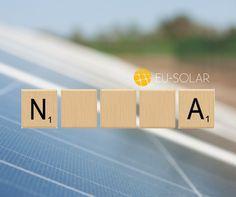 Hány forint lesz a villanyszámlád a napelem segítségével? :) - http://www.eu-solar.hu/hany-forint-lesz-a-villanyszamlad-a-napelem-segitsegevel/
