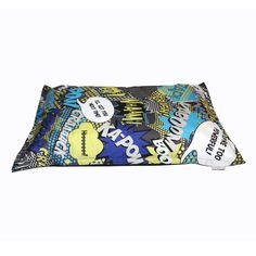Comic Collection Landing Pad Mini Beanz® brings you a range of comfortable and stylish seating options for all your children of all ages. The Mini Beanz® Bean Bag Collections are exclusively designed to be used from birth through all ages, with each collection offering different styles of Bean Bags. L Got You, Different Styles, Your Child, Landing, Bean Bags, Comics, Stylish, Mini, Birth