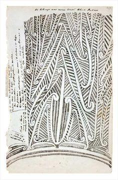 1000 images about maori designs on pinterest maori maori art and maori designs. Black Bedroom Furniture Sets. Home Design Ideas
