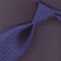 hermes mini bag - Hermes Ties on Pinterest | Hermes, Ties and Royal Blue Tie
