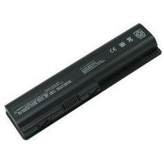 10400mAh COMPAQ Presario CQ71, CQ71-100 laptop battery