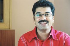 Star writer Gopimohan who is close associate to Kona Venkat and Srinu Vaitla is making plans to become a director and it is an old news. Gopi Mohan after almost an year has finally locked his scrip...