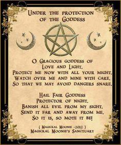 Wiccan Prayer for Money Witchcraft Spells For Beginners, Healing Spells, Magick Spells, Wicca Witchcraft, Wiccan Protection Spells, Spell For Protection, Candle Spells, Witch Spell Book, Witchcraft Spell Books