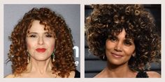 97 Awesome Curly Hairstyles In 60 Hairstyles and Haircuts for Naturally Curly Hair In 50 Trendy Long Curly Hairstyles Ideas for Teenage Women, top 10 Curly Celebrity Hairstyles to Inspire You, Fantastic Long Curly Hairstyles & Haircuts for Women In Quick Curly Hairstyles, Cute Hairstyles Updos, Curly Hair Styles Easy, Cute Haircuts, Haircuts For Curly Hair, Haircuts With Bangs, Short Curly Hair, Celebrity Hairstyles, Vintage Hairstyles