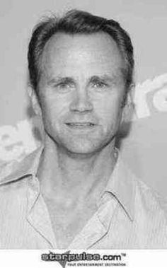 Lee Tergesen quotes #openquotes