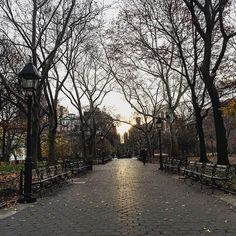 http://washingtonsquareparkerz.com/sharinyc-earlybird-washingtonsquarepark-nyc/ | @sharinyc #earlybird #washingtonsquarepark #nyc
