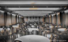 Ghost view by Stefan Muji on 500px