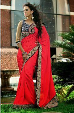 Sandhya Tomar's photostream