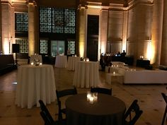 Asian Art Museum, Candles, Table Decorations, Furniture, Home Decor, Decoration Home, Room Decor, Candy, Home Furnishings