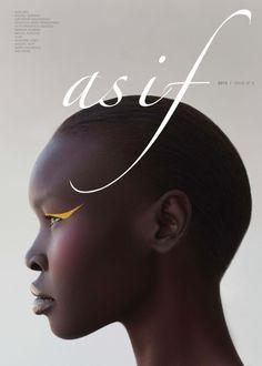 cover, portada, fashion, magacine, diseño, fashion, alex week